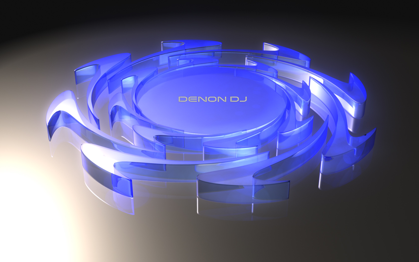 Denon Dj Wallpaper Joy Studio Design Gallery Best Design