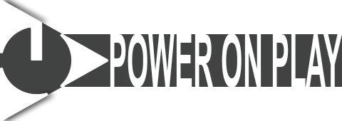 PowerOnPlay