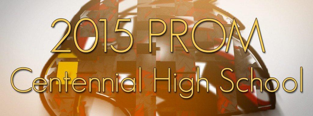 Front-1702x630-Centennial-Prom