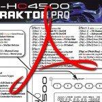 HC4500-Traktor-PDF