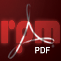 RPM DN-HC4500 PDF